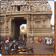 Intia Keskus
